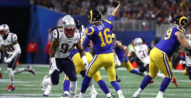 2020 Super Bowl