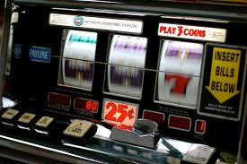 gambling bonuses
