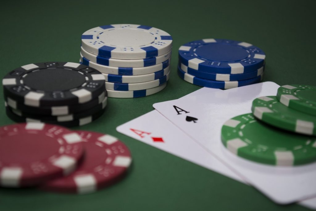 Toto site casino  play