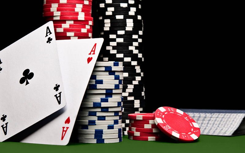 Betting Game online