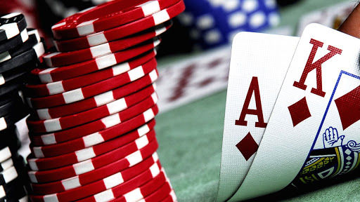 Significance of More Casino Bonuses Online