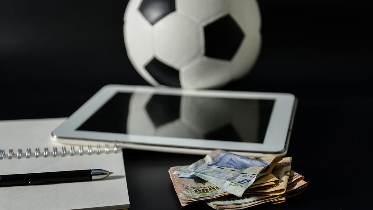 football betting analysis
