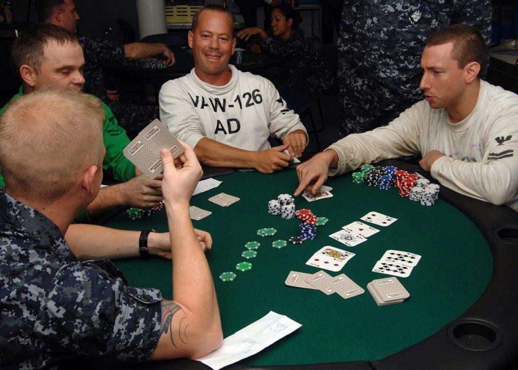 pkv poker qq