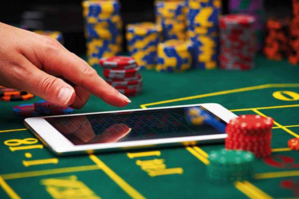 online gambling germany