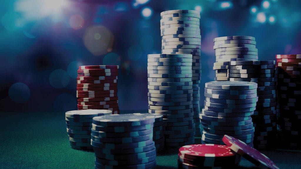 Caino Slot Game Online